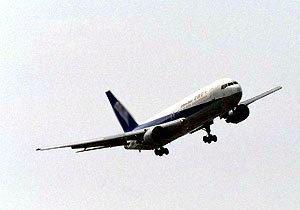 В Гондурасе с военной базы преступники угнали самолет