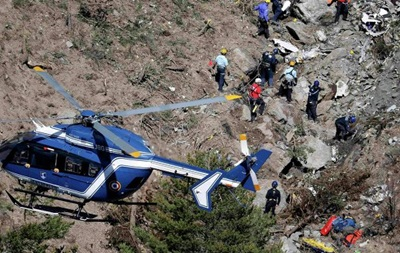 Действия пилота A320 расценили как  непредумышленное убийство  - СМИ
