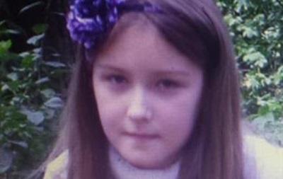 В Киеве пропавшую школьницу нашли в развлекательном центре