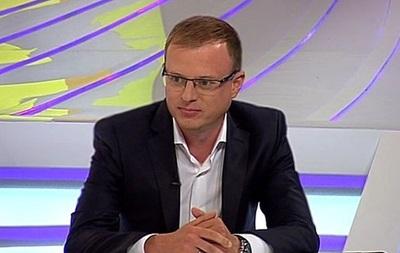 Эксперт: Сборная Украины создала хорошие моменты у ворот Испании