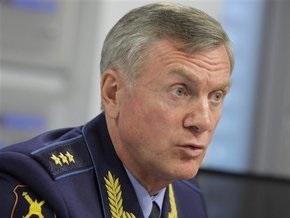 В Генштабе РФ подозревают, что грузинский отчет о войне писали западные пиар-агентства
