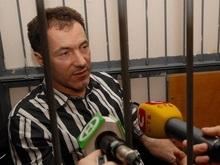 Суд по делу Рудьковского: экс-министра заставили лететь в Париж