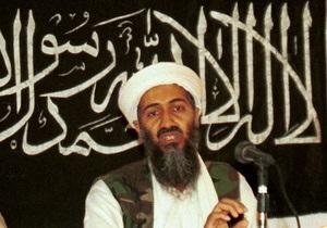 DW: Глава МИД ФРГ предостерегает от чрезмерно радостной реакции на убийство бин Ладена