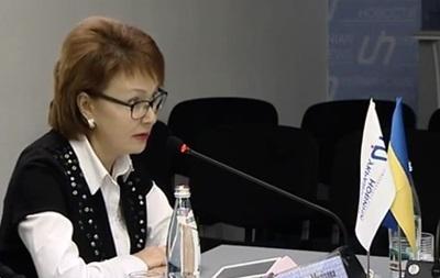 Батькивщина  в Киевсовете выступила против переноса местных выборов