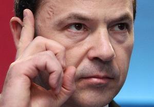 Кабмин решил сократить дефицит бюджета-2010 на 17 млрд грн