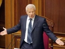 Мороз против признания независимости Косова