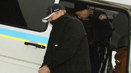 Шпионаж в Канаде: уехали еще два российских дипломата