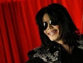 Майкл Джексон перед смертью был здоров - протокол