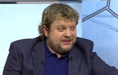 Российский комментатор заступился за Анатолия Тимощука