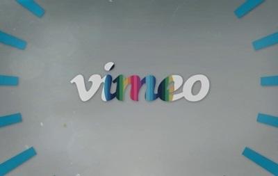 Доступ к видеохостингу Vimeo в России ограничен