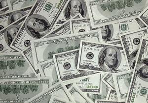 МВФ предоставит Беларуси очередной транш кредита на $700 млн