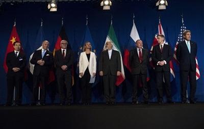 Итоги 2 апреля: Ядерные переговоры с Ираном, крушение траулера на Камчатке