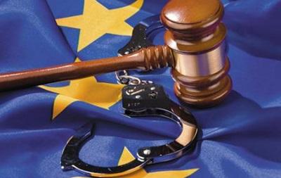 ЕСПЧ обязал Украину выплатить гражданину €4 тыс. за незаконное заключение