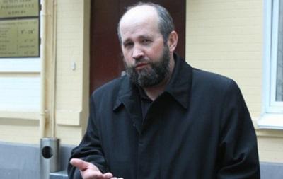 Печерский райсуд не смог избрать меру пресечения для адвоката Федура