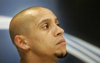 Легендарный защитник Реала сравнил новичка мадридцев с Дани Алвесом