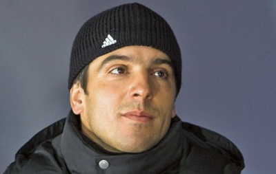 Знаменитый немецкий биатлонист отказался возглавить сборную Украины