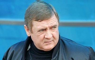 Бессонов: Буду искать игроков для всех команд Динамо