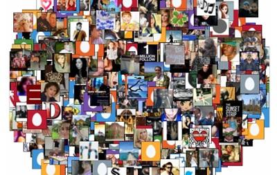 Британец насчитал в Twitter более 20 тысяч  кремлевских ботов
