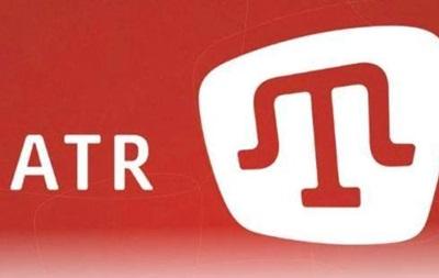 Порошенко поручил возобновить вещание крымскотатарского телеканала ATR