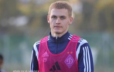 Полузащитник Динамо: Мы могли забить больше Черноморцу