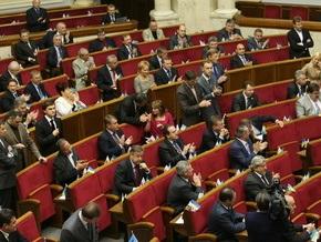 Корреспондент: Украинские партии нанимают американских пиарщиков