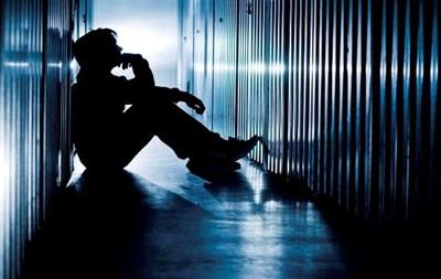 Ученые: Лечение бесплодия грозит развитием клинической депрессии