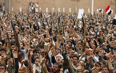 У хуситов есть возможность атаковать Саудовскую Аравию – Хезболлах