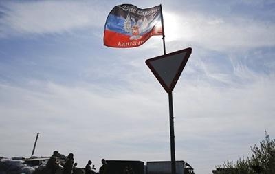 В Чечне задумались о переименовании улиц в честь ЛНР и ДНР