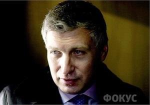 ЦИК принял бумажный протокол каневского окружкома с победителем Губским