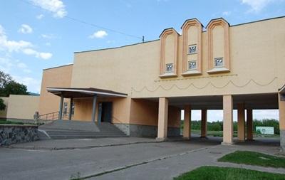 На Полтавщине ограбили краеведческий музей
