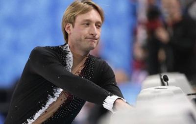 В России предлагают запретить спортсменам участвовать в Олимпиадах более дв