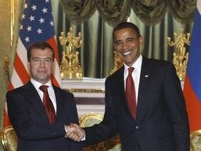 США и РФ смогут размещать стратегические наступательные вооружения лишь на своей территории