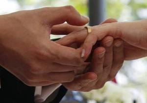 В США раскрыли сеть по заключению фиктивных браков для россиян и украинцев