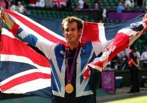 Блог: Олимпиада, день 9-й. Успех Власова и реванш Маррея