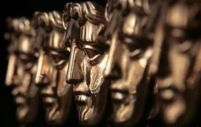 Определены номинанты престижной кинопремии BAFTA