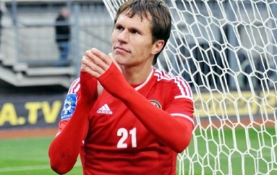 Игрок запорожского Металлурга борется со страшной болезнью