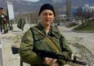 Вызвавшее беспорядки убийство в Пугачеве: Стало известно, где чеченский подросток взял скальпель