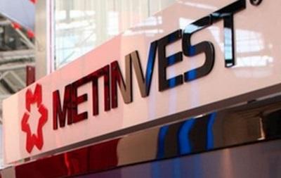 Метинвесту отсрочили погашение 90 миллионов долларов задолженности