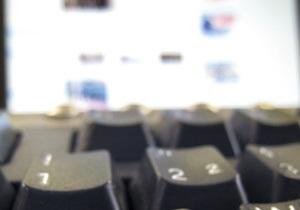 Акции владельца Winamp подскочили на 22% за день