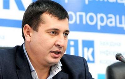 В Карпатах не выплачивают зарплату с начала года - СМИ