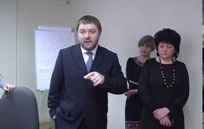 Безработный в Украине может получить почти пять тысяч гривен