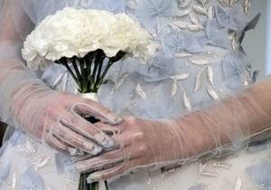 В Новой Зеландии ищут пару женщин, готовых вступить в брак на подиуме