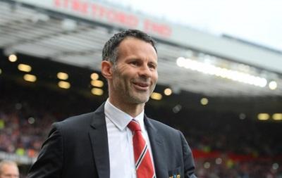 Легенда Манчестер Юнайтед извинился перед братом за то, что 8 лет спал с его женой