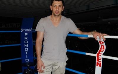Известного боксера обвинили в организации убийства своего бывшего менеджера