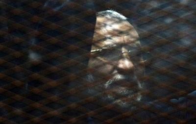 Лидеры Братьев мусульман приговорены в Египте к смертной казни