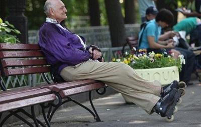 Ученые: Увеличение физической активности на полчаса в день улучшит здоровье