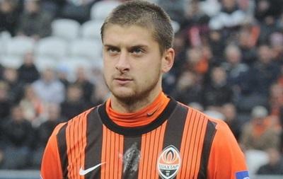Ракицкий: То, что делал на поле Черноморец, нельзя назвать футболом