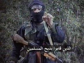 В Алжире ликвидирован один из лидеров Аль-Каиды в Северной Африке