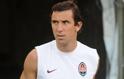 Дарио Срна: Мы будем бороться с Динамо до последнего матча