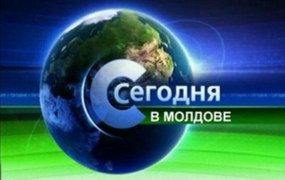 В Молдове спорят о прекращении показа новостей российских телеканалов